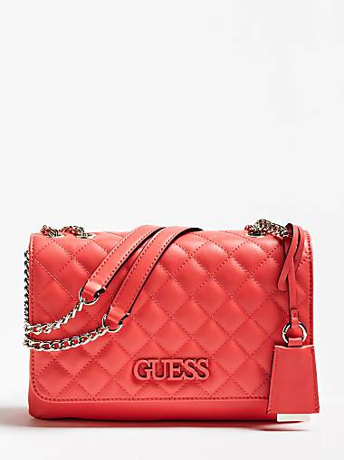 a3ad138293 Women's Bags Spring Summer Collection | GUESS® Online Website