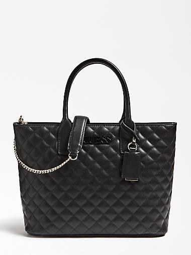 bf7d16fbc236 Женские сумки | Официальный сайт GUESS