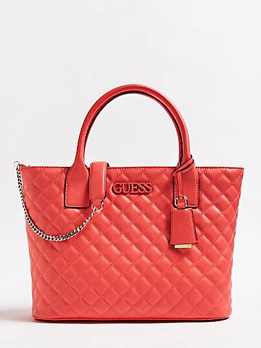 4f7f7a38baa5 Women's Bags Spring Summer Collection | GUESS® Online Website