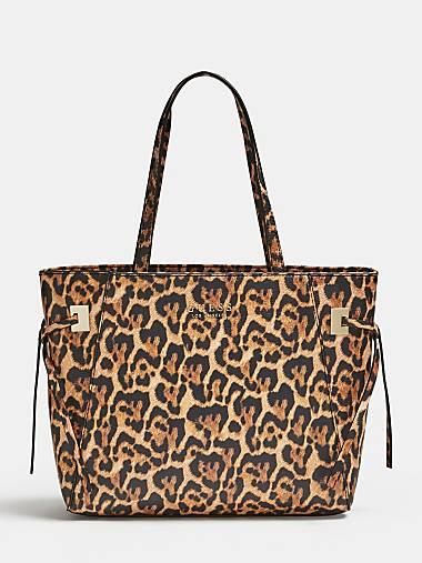 Женские сумки   Официальный сайт GUESS b2031a54a0c