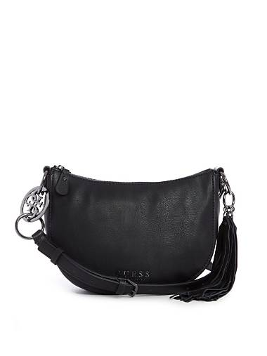 32dcd624c28 Crossbody Bags   GUESS® Official Online Store