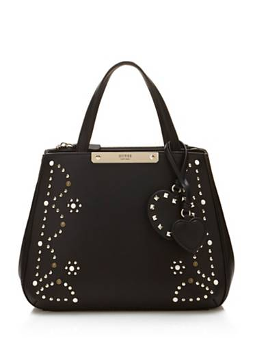 Britta Handbag With LiquÉs