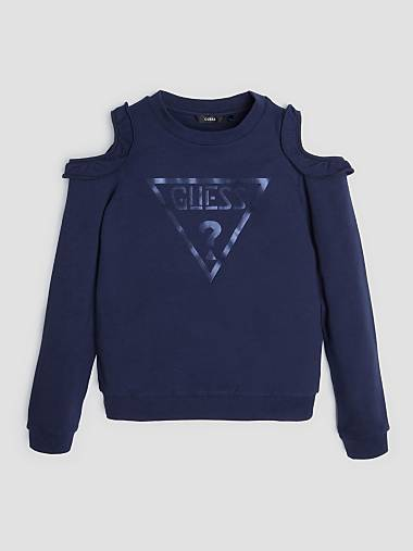 a0ad1f0910f Girls Clothing 0-16 Years