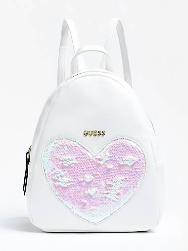 Girls Bags and Accessories 6-16 Years  30a7c6a10b253