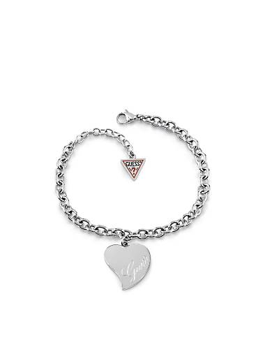 d0822c8c7dfc Bijoux   GUESS® Site officiel