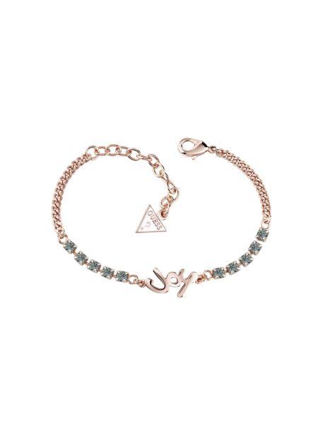 Bracelet my feelings 4u joy