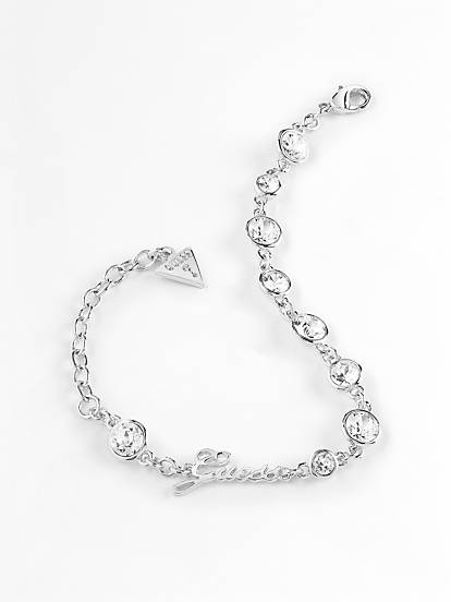 her strap of chain coupleschoices beast beauty set both metal couple silver jewellery font brand products his bracelet