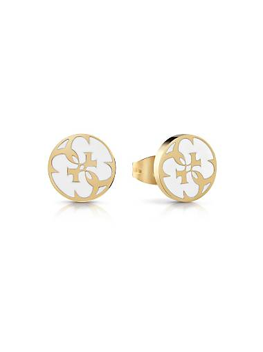 2cb1ca92d Earrings | GUESS® Official Online Store