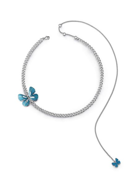 Collier tropical dream