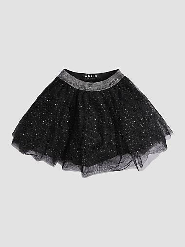 a6f02b2e204a Abbigliamento Bambina 0-16 Anni