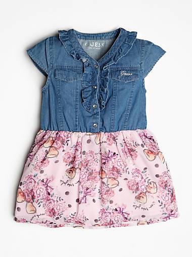 0581b9ff6 Girls Clothing 0-16 Years