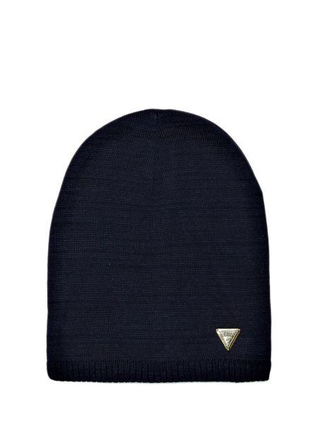 Chapeau en maille