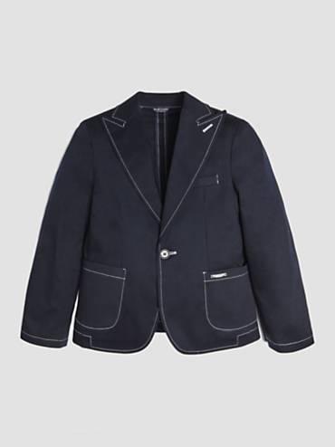 cheaper ae4cc 1c627 Abbigliamento Bambini | GUESS Kids Sito Ufficiale