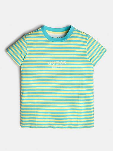 66fa1b5a078c44 Boys Clothing | GUESS Kids Official Website
