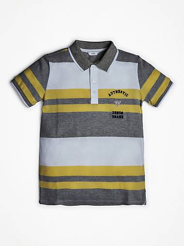 a2614914f Camisetas para Niños | GUESS Kids Web Oficial