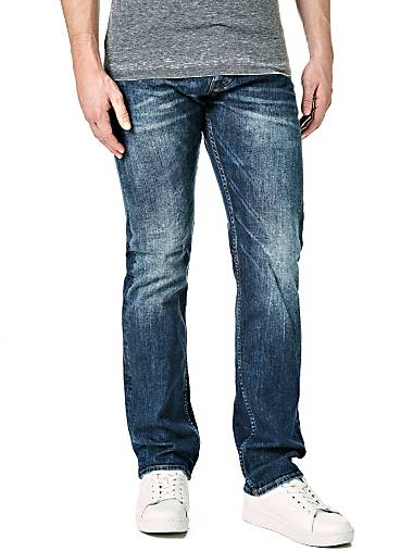 02df92681886 Denim Homme Collection Printemps
