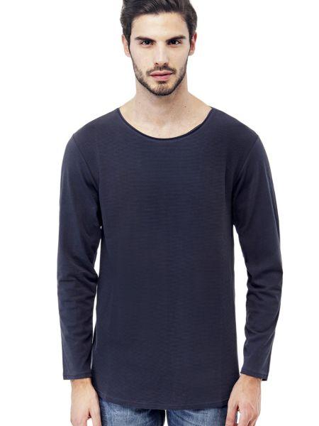 T shirt a manches longues