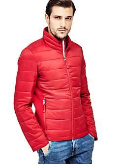 Uomo Nuova Abbigliamento Guess Collezione Guess Nuova 6qUXSw