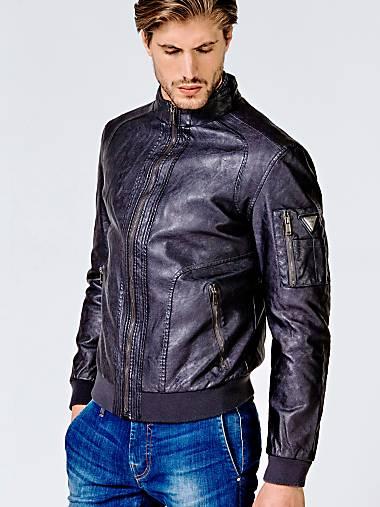 Men s Coats and Jackets  7c3ee914e9