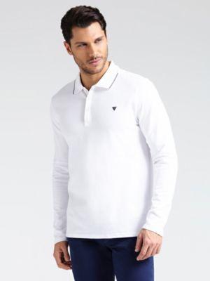 Мужские футболки  c7e800ea61a61
