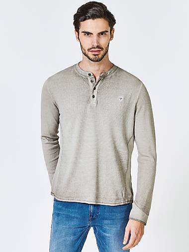 T-Shirts Herren Sale bis zu 50%   GUESS Offizielle Website 401dde7ff9