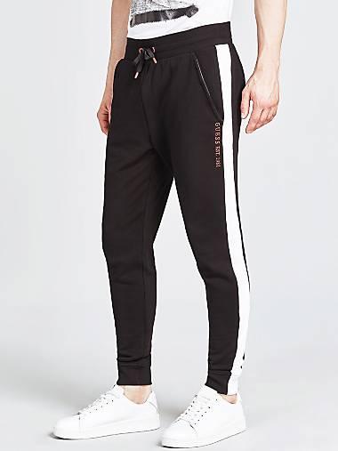 18ffdb99e3 Pantalons pour homme   GUESS Site officiel