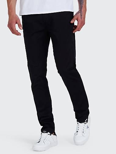 fbb19aff069afb Abbigliamento Collezione Uomo Saldi -50% | GUESS® Sito Ufficiale
