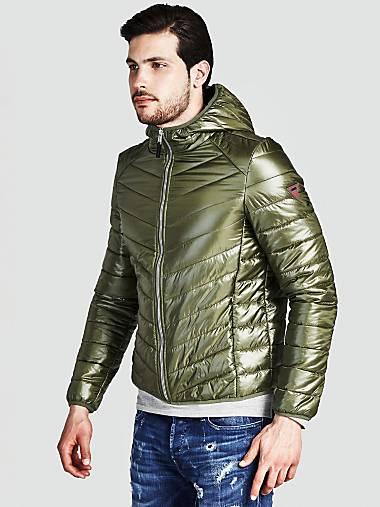 Men s Coats and Jackets  ad22de2915d1e