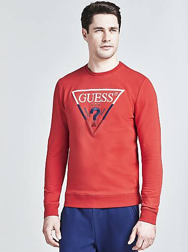 Men s Activewear   more   GUESS Official Online Store 87a2c1d968
