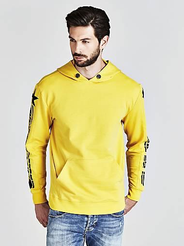 Men s Sweatshirts   Hoodies  7cf5c5e6c73