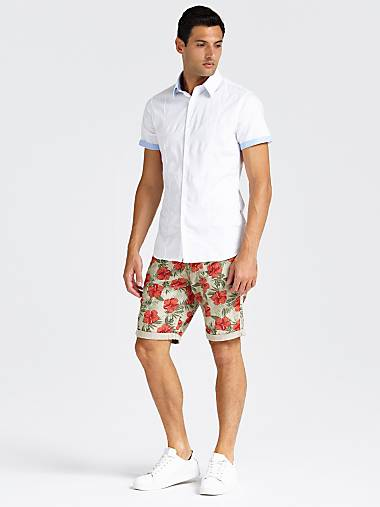 69f26106049e Men's Spring Summer 2019 Collection | GUESS® Official Website