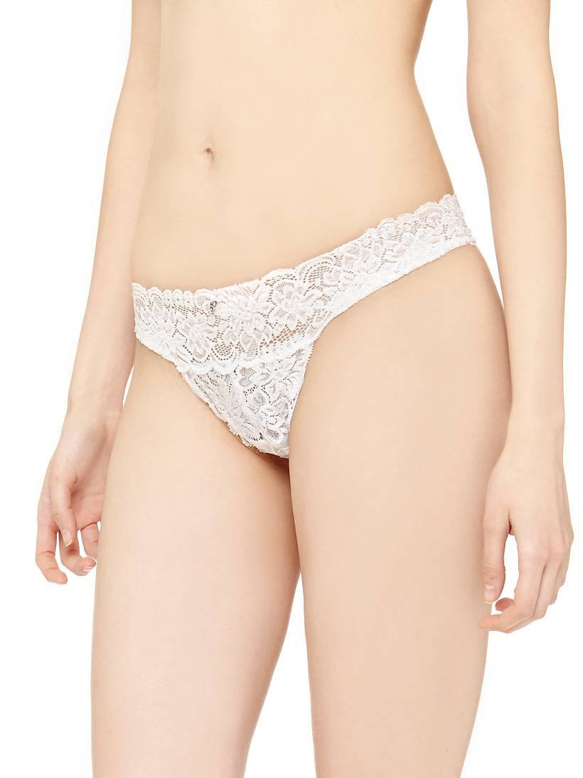 a3eb6e1d93ed LACE BRAZILIAN BRIEFS | GUESS.eu
