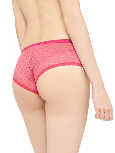 Women s Underwear New Spring Collection 2019  2c4e37804