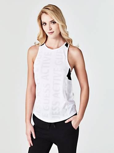Activewear   GUESS® Official Online Store dfdfc2d9da