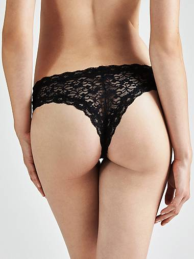 PANTY TABLE LACE BRAZILIAN BRIEF 822dfa180