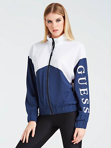 372f74f28003 Sweatshirts | GUESS® Official Online Store