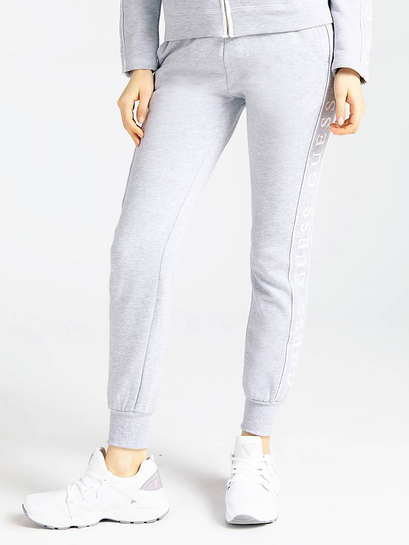 Sport Long Pant   by Guess