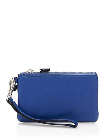ddf6a8d819 Amy Pochette with logo | GUESS.eu