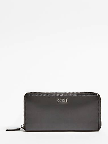 NEW BOSTON LEATHER WALLET b24ce41bec865