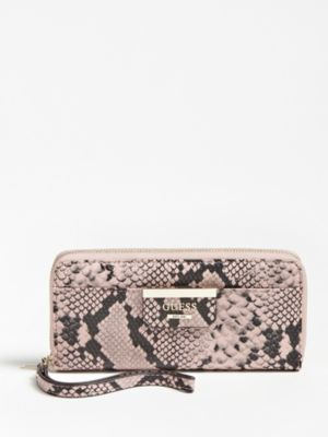 Outlet Online All 65% off | GUESS