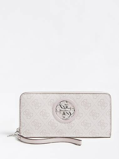 3ffdec168af Wallets | GUESS® Official Online Store