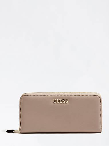 1e69abded24 Wallets   GUESS® Official Online Store