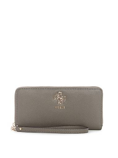 Wallets   GUESS® Official Online Store ffe4a7230a