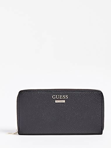 14b5dbce949 Wallets | GUESS® Official Online Store