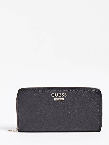 95de561f4926b1 Wallets | GUESS® Official Online Store