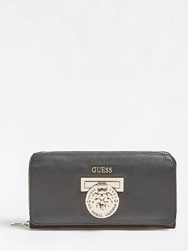 3f5e3b07 Wallets | GUESS® Official Online Store