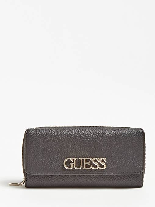 Cartera Uptown Chic by Guess