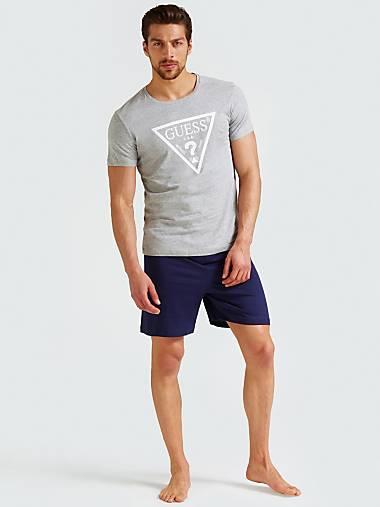 7b041145f3 Unterwäsche und Pyjamas Herren EXTRA 20% Rabatt auf den Sale | GUESS