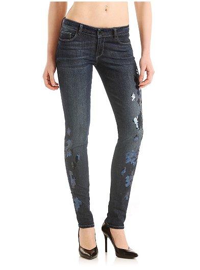 Starlet Jeans Guess offerta