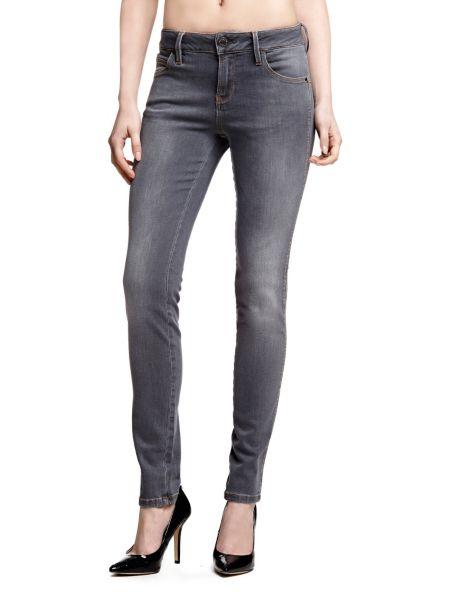 Jean skinny modèle curve x